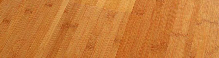 Traditional Bamboo Flooring T B O Ltd